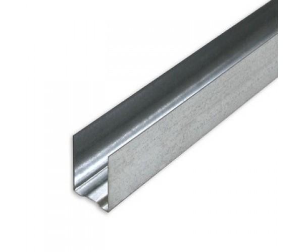 Профиль UD–27 – 3м  (0,50мм)