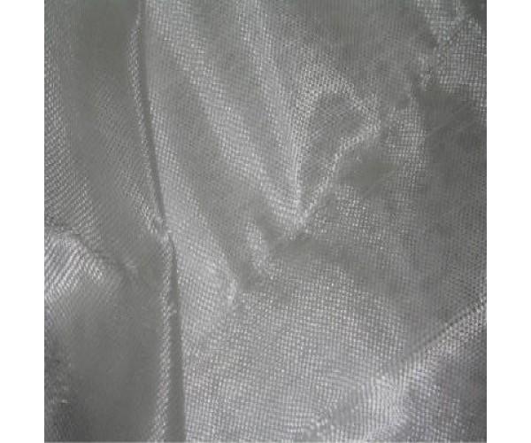 Склотканина ізоляційна покрівельна ТСР-120