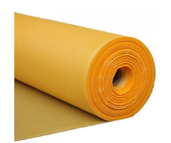 Склопластик рулонний РСТ-250