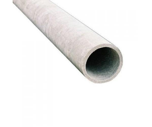 Труба асбестоцементная d-150 мм безнапорная