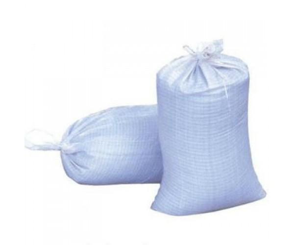 Соль пищевая, 3 помол в мешках 50 кг