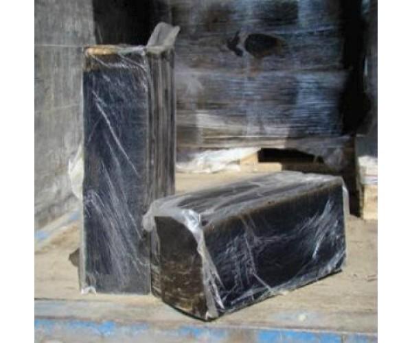 Бітум будівельний БН 90/10 (ГОСТ 6617-76), 25 кг