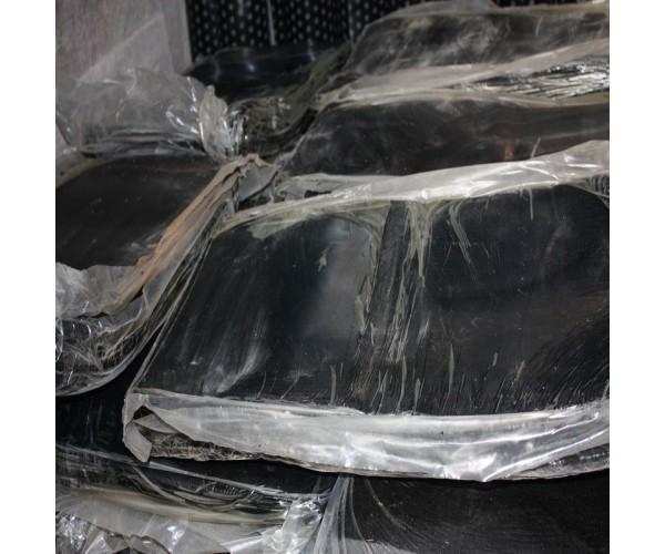 Битум строительный БН 90/10 (ГОСТ 6617-76), 25 кг