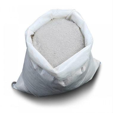 Известь гашеная  (пушонка), 40 кг